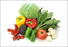 食費節約スーパー系カード比較イメージ